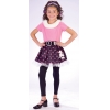 Poodle Dog Costume Child Small